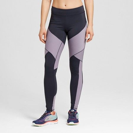 C9 Champion® Women s Premium Textured Legging Pseudo riding tights ... bc24121fb3c