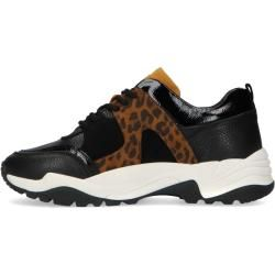 Photo of Reduced chunky & ugly sneakers for women