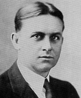 eliot ness career grave interest the real eliot ness