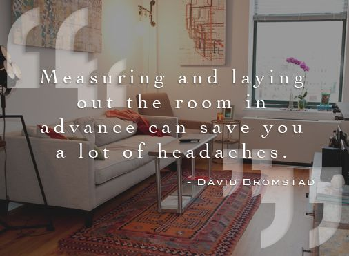 Designer Advice Now This Is Something To Live By