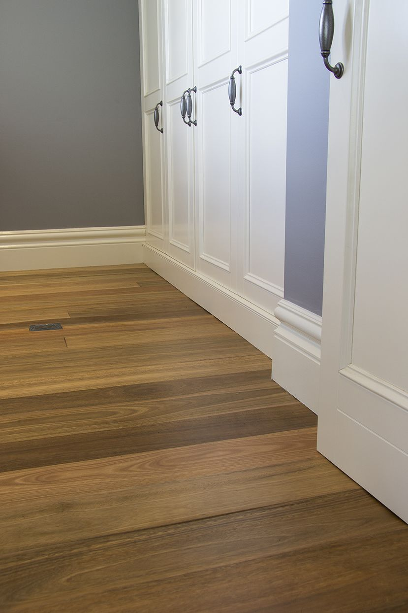 Heritage Refurbishment In 2020 Architrave Skirting Boards Cladding