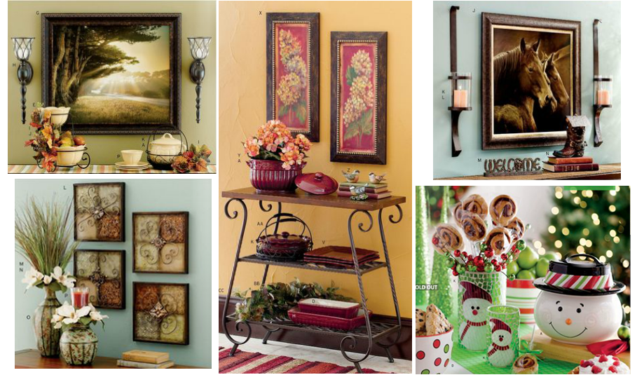 Good Celebrating Home  Home Decor U0026 More For All Styles U0026 Tastes! Plus A Giveaway