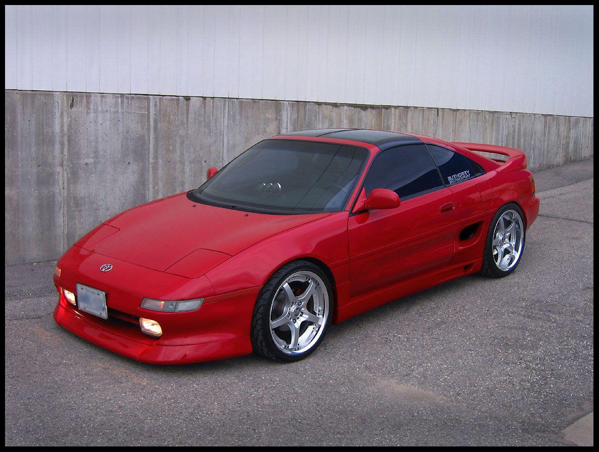 Alfa img showing gt mr2 stance background - Tuning Toyota Mr2 Turbo 02 Jpg 1 187 896 Pixels