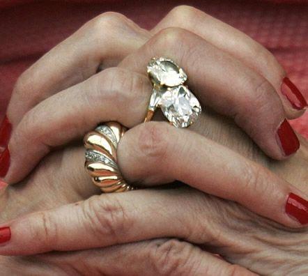 royal engagement rings on pinterest royal engagement