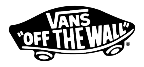 427eb866bc vans tumblr transparent - Google Search
