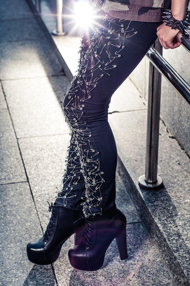 Épinglé sur Fashion Econome