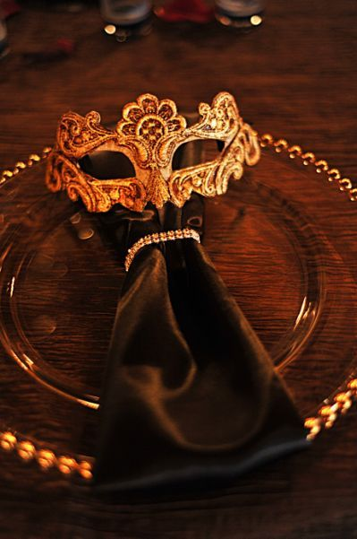Stupendous Pinterest Venetian Masks Masquerade Party In 2019 Download Free Architecture Designs Scobabritishbridgeorg