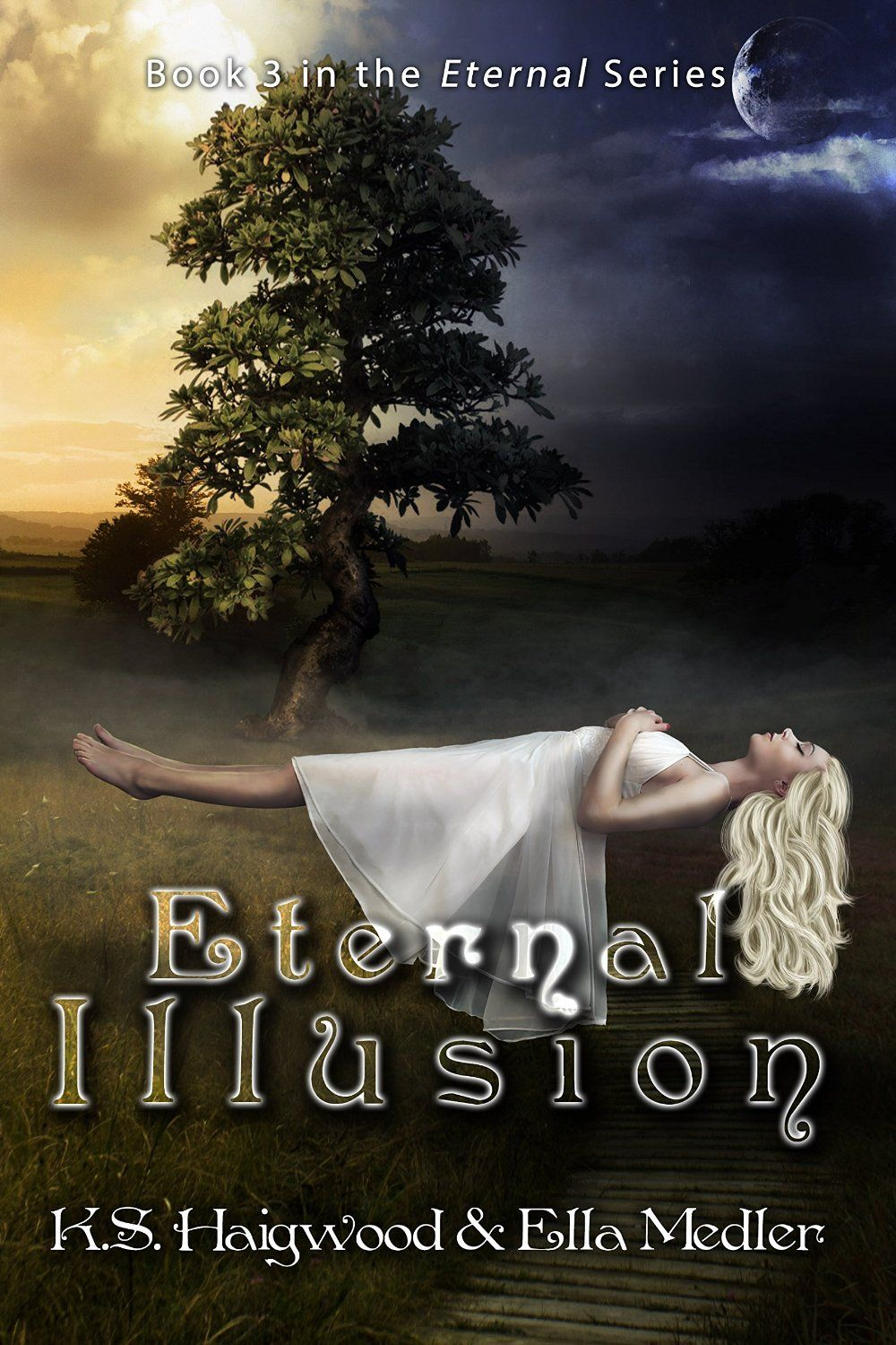 https://www.thunderclap.it/projects/22107-eternal-illusion-new-release