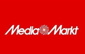 media markt kontakt