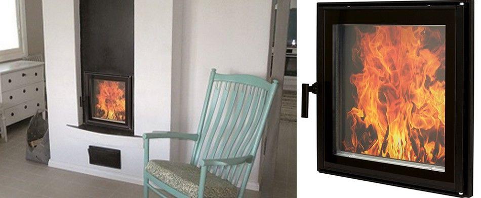 tuolin väri eestin tuoliin