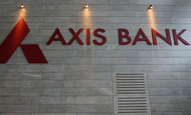 How To Close An Axis Bank Personal Loan Axis Bank Balance Transfer Credit Cards Personal Loans