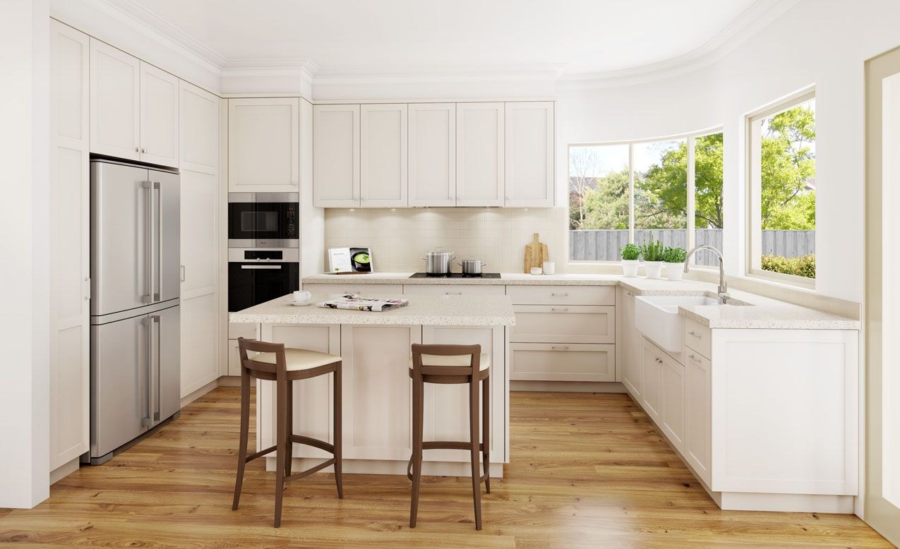 traditional contemporary kitchens. Contemporary · Traditional Kitchen Kitchens 2