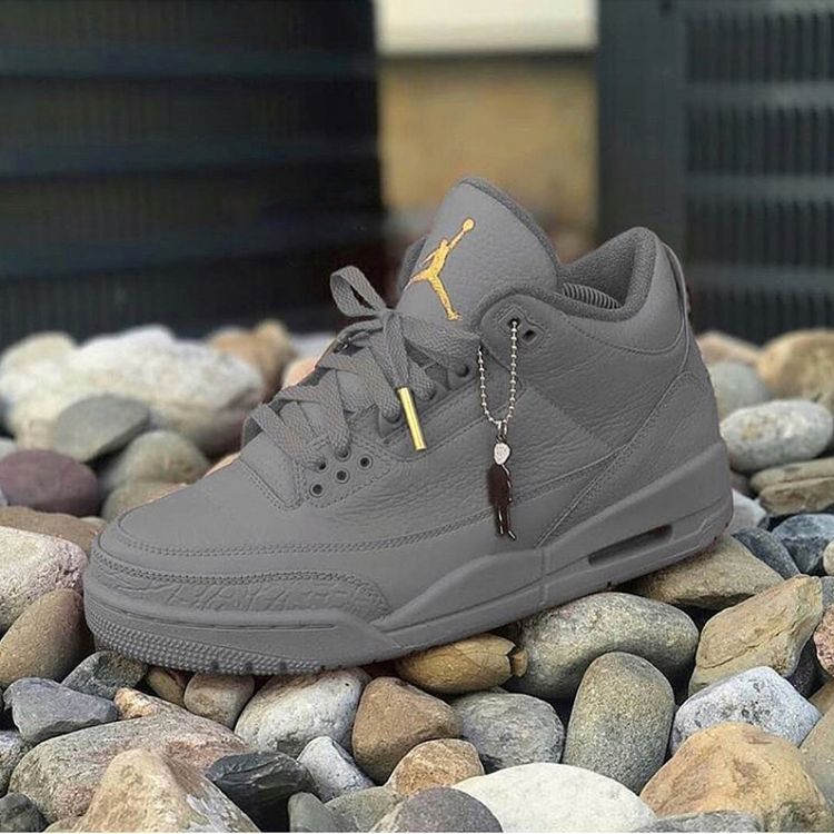 1341 Best My Style images   Me too shoes, Mens fashion:__cat