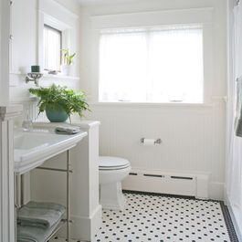 pinsummer santana on nyc apt   traditional bathroom