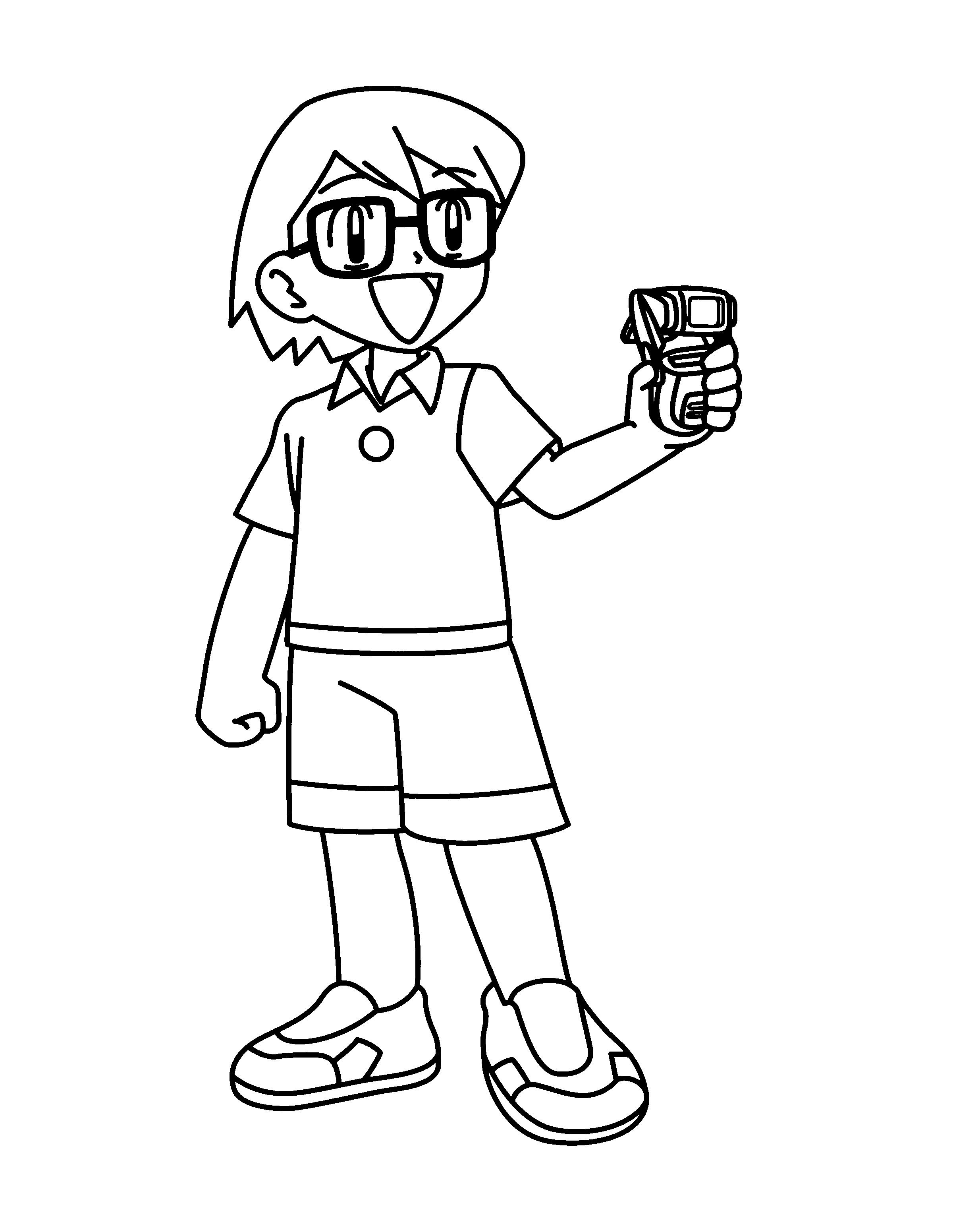 Pin On Coloring Pages Kids