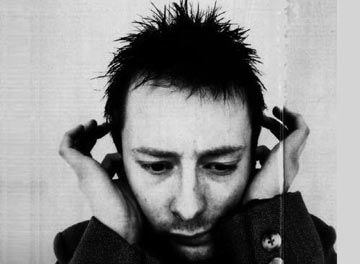 Thom Yorke - Black Swan              http://www.youtube.com/watch?v=wepAxJ6BN30