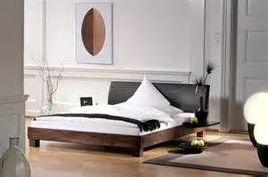 Japanische Betten lag wien futonbetten japanische betten furniture