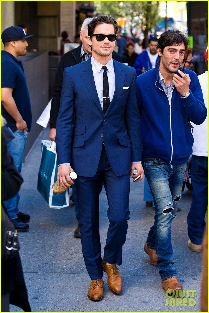 Top 10 Best Formal Navy Suits With Brown Shoes Men Google Search