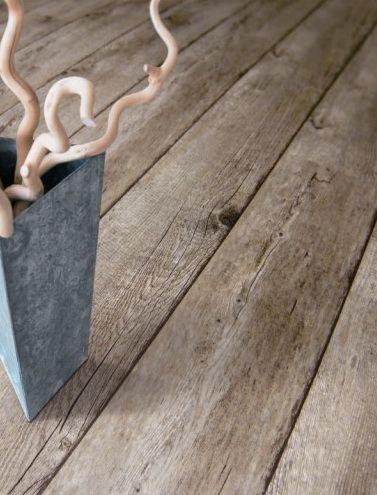 Senso Rustic 3D Muscade Neues Bad Pinterest Senso, Boden and 3d - bodenbelag küche vinyl