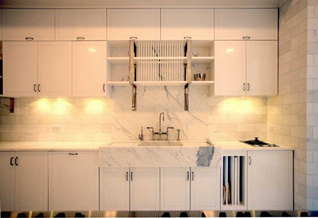 Gwyneth Paltrow S Nyc Home Celebrity Houses Loft Kitchen Loft