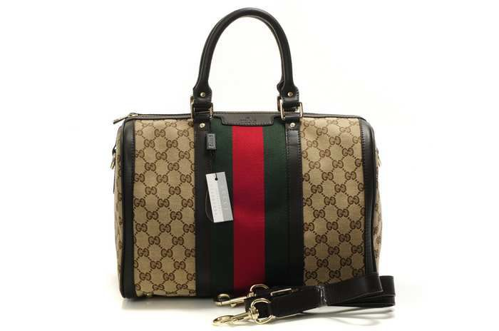 c30cd60acf9 GUCCI AAA handbag 077-GUCCI AAA handbags-designer handbags, replica handbags,  replica