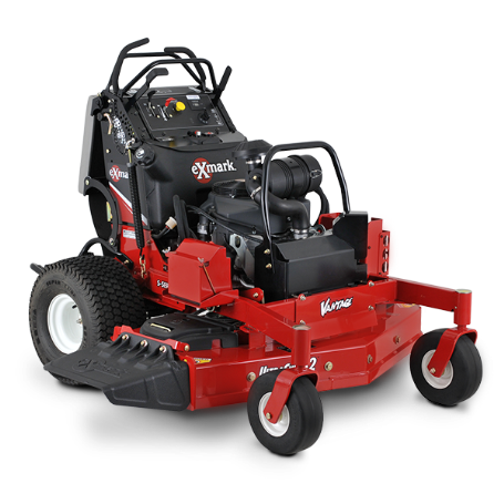 exmark vantage lawn mowers products quality equipment for every rh pinterest com Exmark Commercial Mower Exmark Lazer Z 60