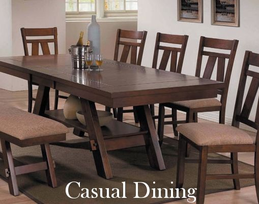 Kathy Ireland Acafe Designs By Primo Dining Table Dining Table