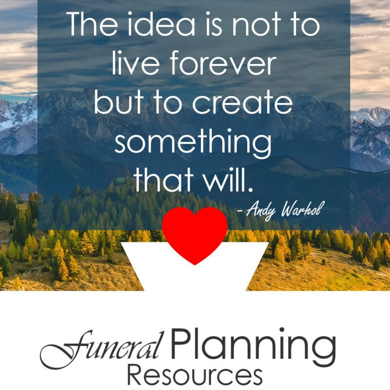 Funeral planning resources funeral planning funeral