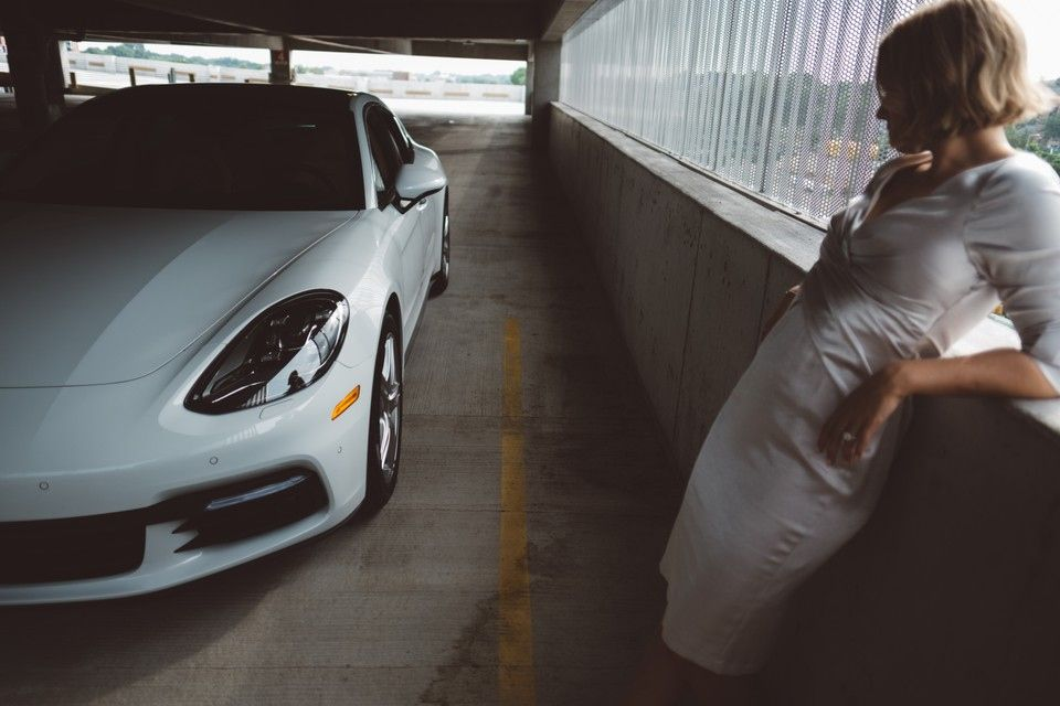 Pin On Porsche Madison