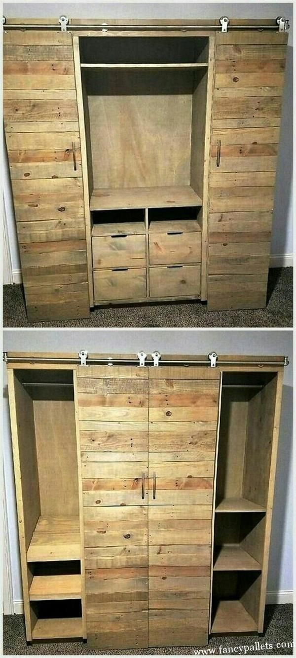 Repurpose This End Up Furniture Old Furniture Into