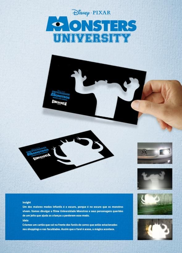 Monsters University Sticker With Images Monster University