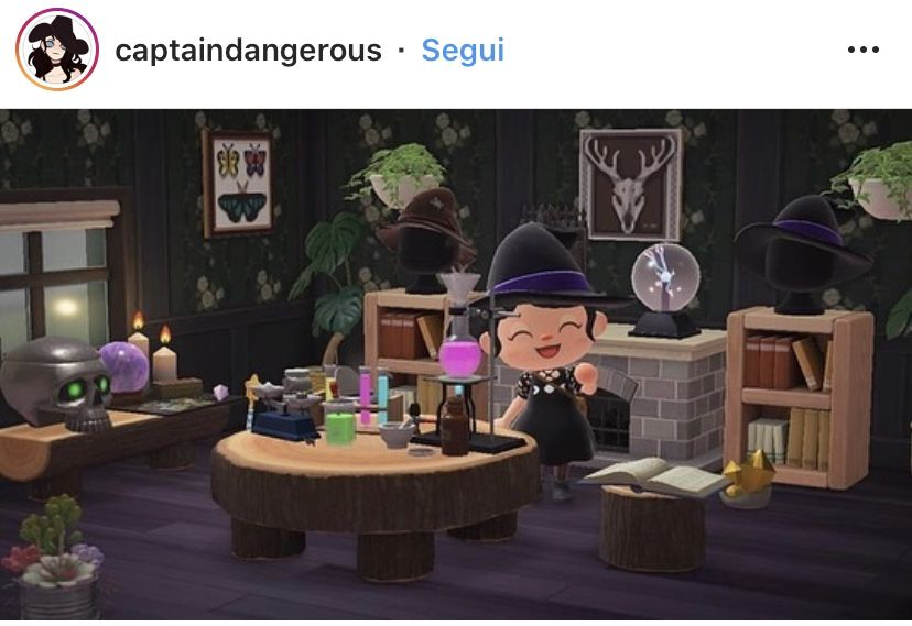 Pin By Dana Saville On Animal Crossing New Horizons Animal Crossing Novelty Lamp Animals