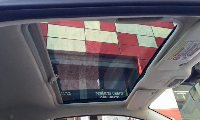 Fiat 500 Lounge disponibile da noi alla Pendolino SRL di Licata, Via Sandro Pertini 42, tel: 0922.801212, ti aspettiamo!