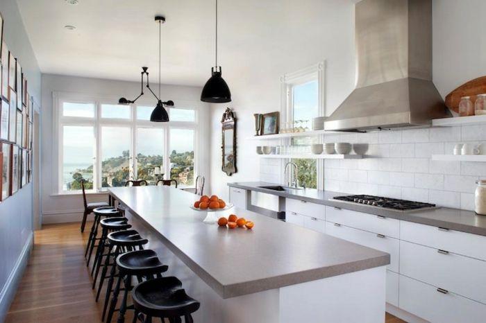 lampe für küche gesucht welche ist die beste lösung für