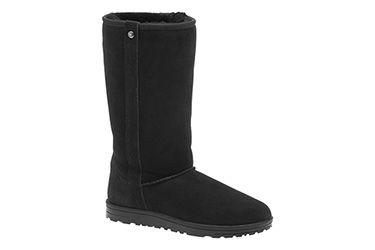 Warm + orthotics.  Mamma like. ABEO B.I.O.system® Sarnia Womens - ABEO Footwear