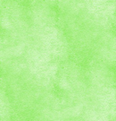 Dark Green Watercolor Background Google Search
