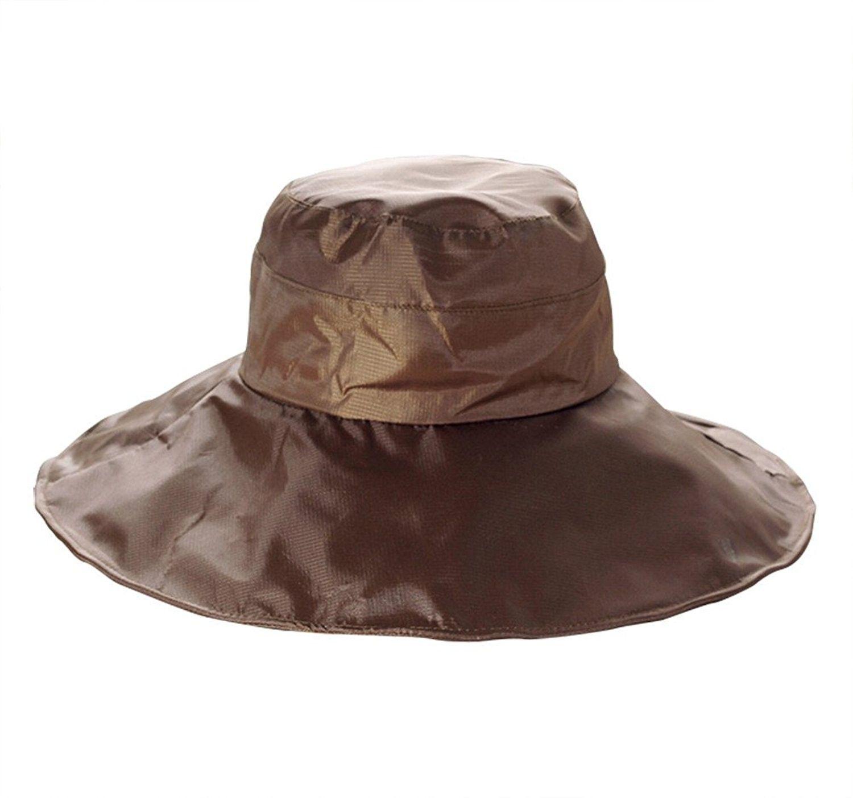 Pin on MEN'S HATS & CAPS