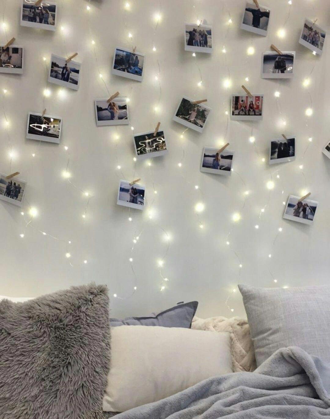 Фотографии на стены без рамок