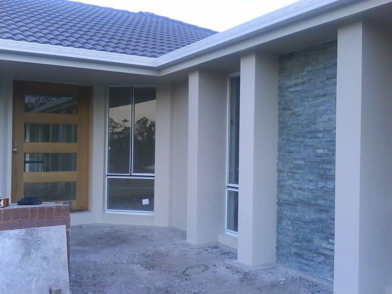 dulux exterior paint colors south africa. house · exterior paint colours for houses in south africa dulux colors o