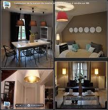 Maison à vendre m6 | Maison à Vendre | Pinterest | Searching