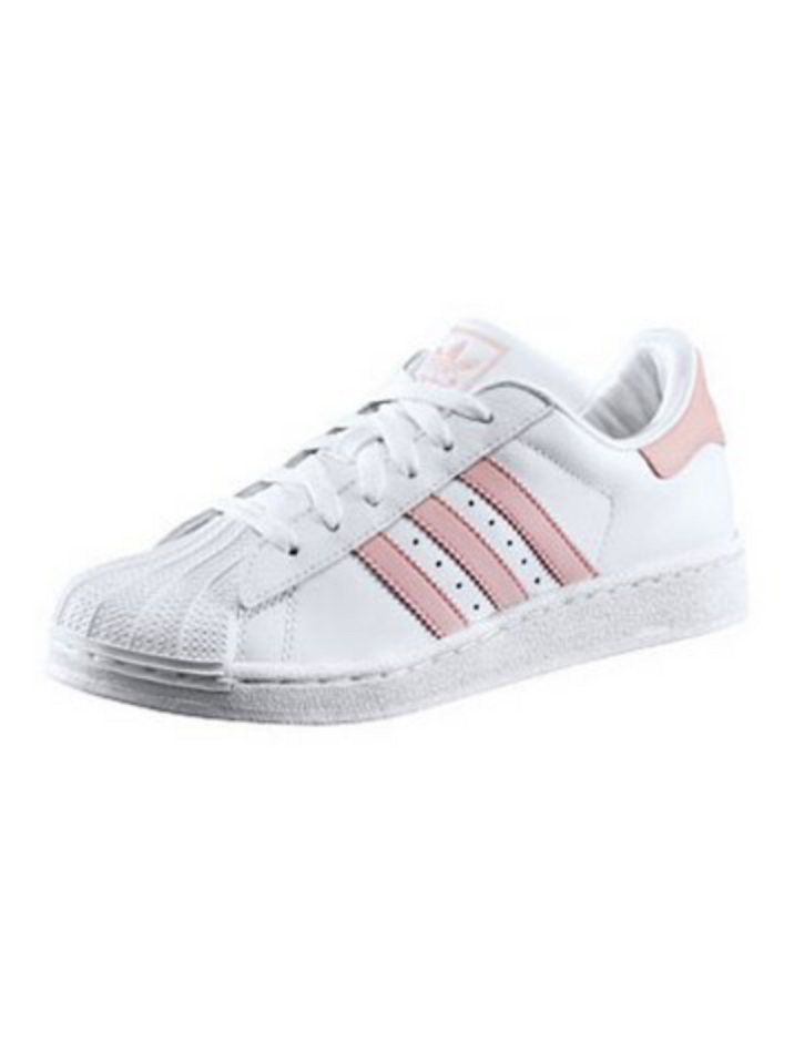 <3 Adidas Superstar