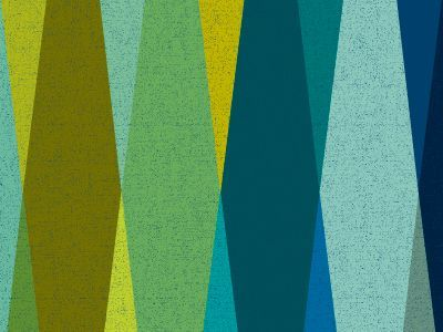 Mid Century Patterns | Mid Century Modern Pattern By Kerry Doyle |  Background Voor Ppt