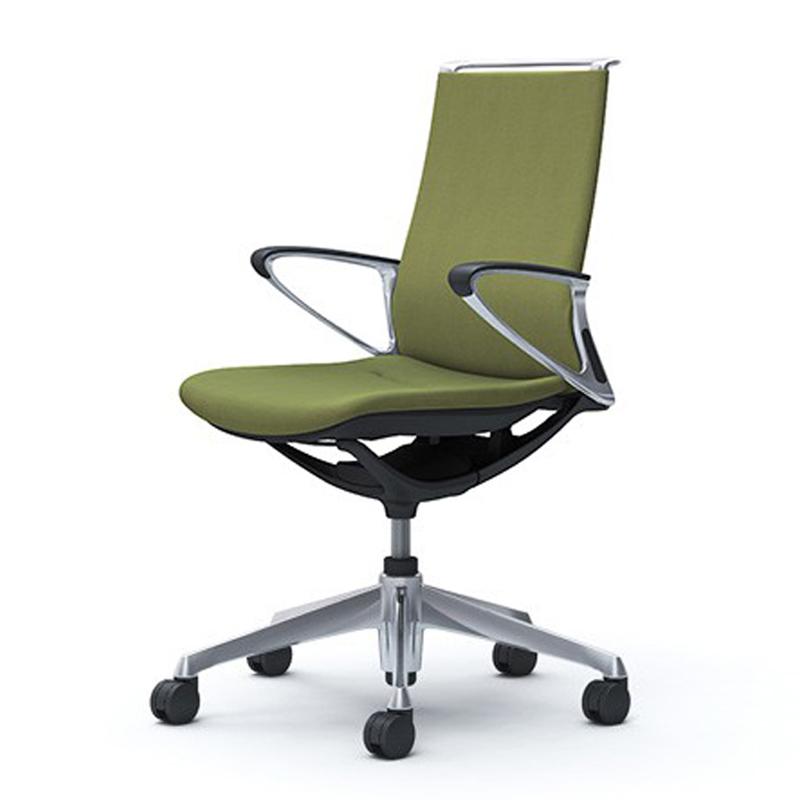 RENOIR EXECUTIVE OFFICE CHAIR Furniture Online Thailand