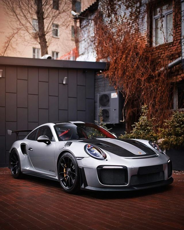 GT3 RS Autumn Style Wallpaper Perfect wallpaper for your iPhone if you're looking for expensive l