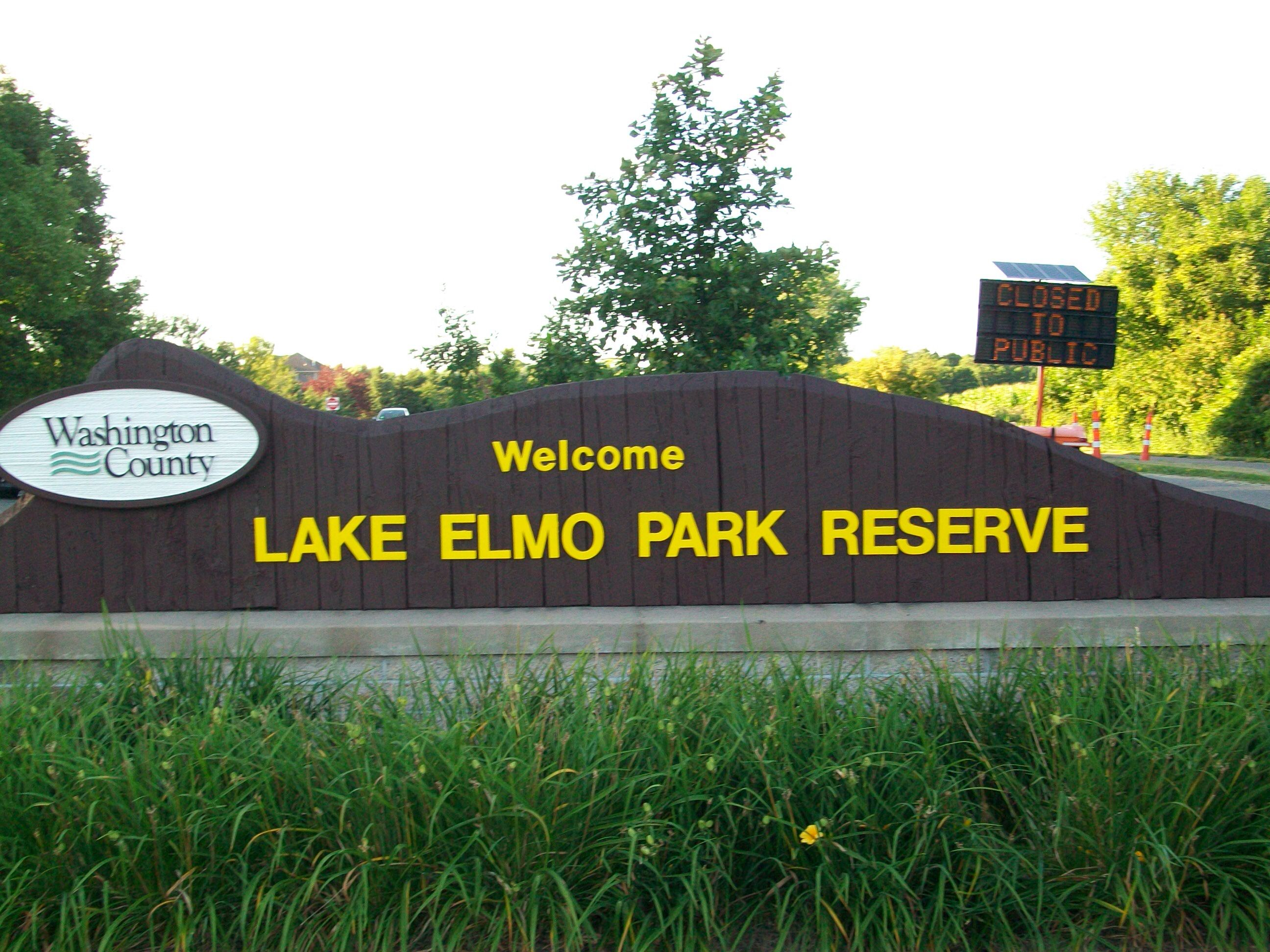 lake elmo Welcome to lake elmo coffee serving lake elmo's best coffee local restaurant owner paul marshall, along with his wife sarah, are excited to bring lake elmo.