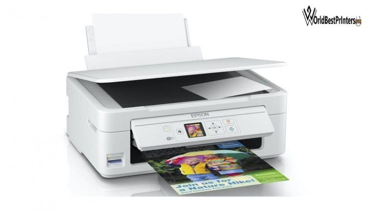 Epson Xp 344 Specs Driver And Software Download Worldbestprinters Com