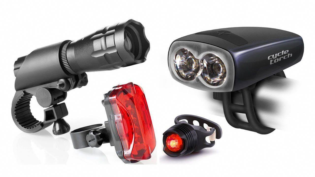 The Best Ways To Purchase A Mountain Bike Mountain Bike Lights