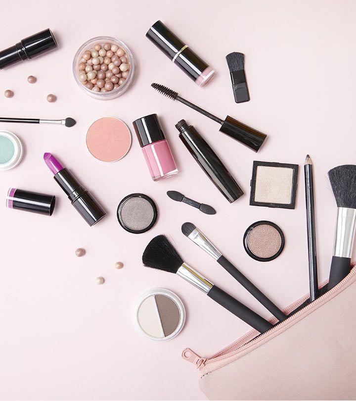 15 Best Makeup Cosmetics Brands In India 2020 Update Best Makeup Brands Makeup Brands Best Makeup Products