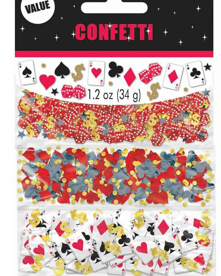 Casino confetti online casino promotion codes