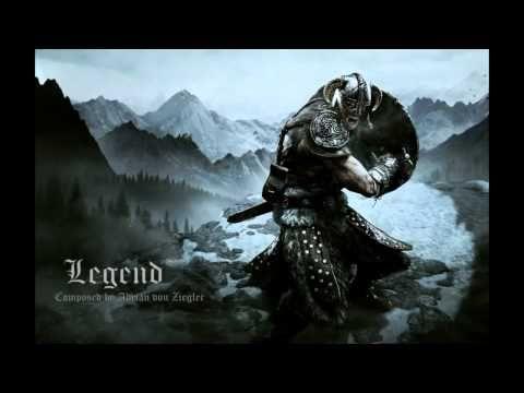 Celtic Music - Legend | Music | Celtic music, Music und ...